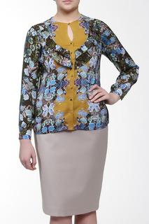 Блузка E.LEVY