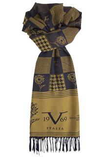 Шарф Versace 19.69