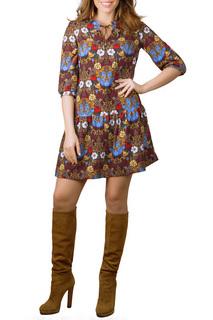 Платье E.LEVY