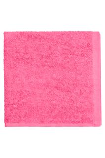 Махровое полотенце 40х40 AISHA