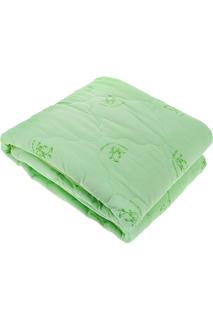 Одеяло 2,0 сп Эго