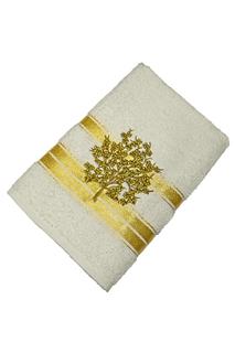 Махровое полотенце 50х90 AISHA