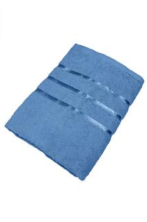 Махровое полотенце 50х85 AISHA