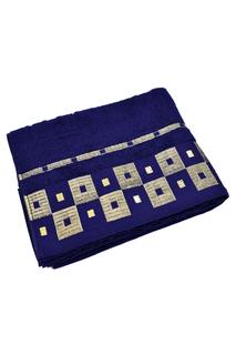 Махровое полотенце 50x90 AISHA