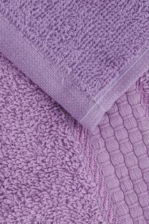 Махровое полотенце 70x140 AISHA