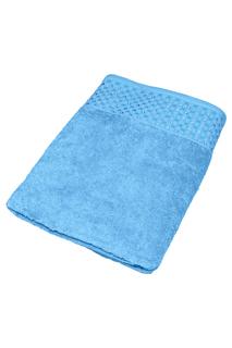 Махровое полотенце 70х140 AISHA
