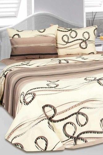Постельное белье Евро 50x70 Тет-а-тет