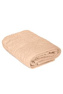 Махровое полотенце 50х90 Тет-а-тет