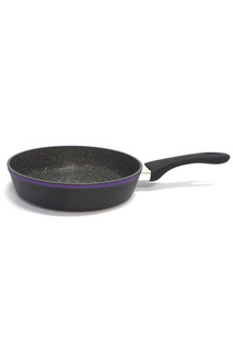 Сковорода 22 см Bekker