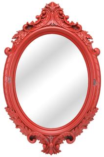 Зеркало Patricia