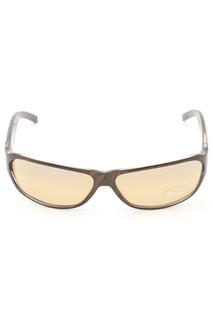 Очки солнцезащитные Les Copains