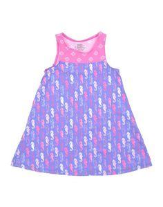 Пляжное платье Hatley