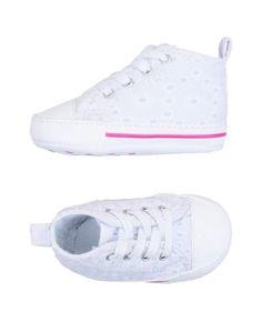 Обувь для новорожденных Converse ALL Star