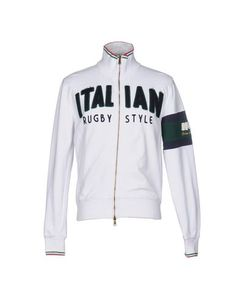 Толстовка Italian Rugby Style