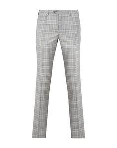 Повседневные брюки 8