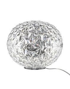 Настольная лампа Kartell