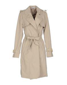 Легкое пальто SH Collection