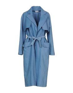 Легкое пальто Belair