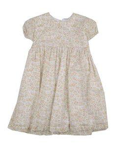 Платье CoccodÉ