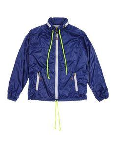 Куртка Shop ★ ART