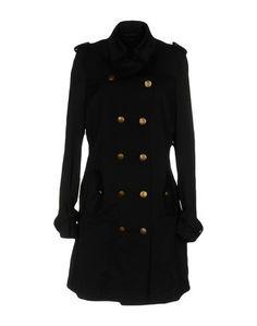 Легкое пальто Galliano