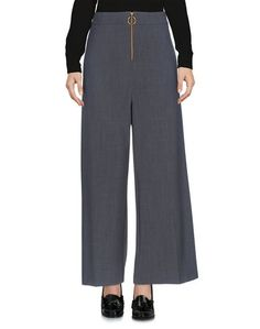 Повседневные брюки Jucca