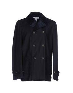 Пальто Comme des GarÇons Shirt