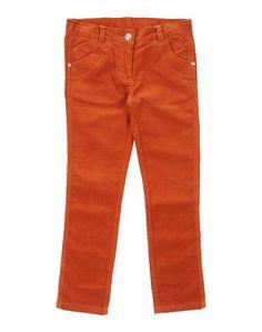 Повседневные брюки Geox
