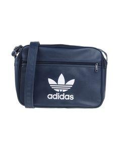Сумка через плечо Adidas Originals