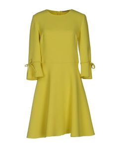 1a5e11fc9e3 Shop women s dresses Ermanno Scervino at online shop Lookbuck ...