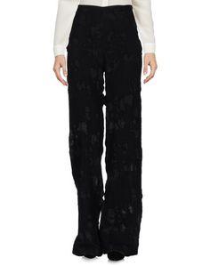 Повседневные брюки Laviniaturra