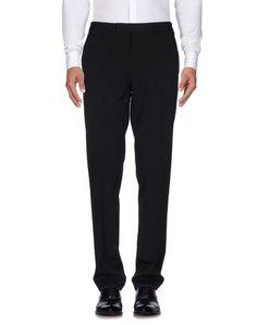 Повседневные брюки Dior Homme