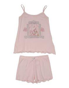Пижама Story Loris