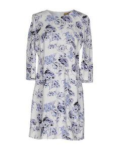 Короткое платье FAY