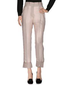 Повседневные брюки Gianfranco Ferre