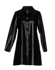 Пальто Manoush