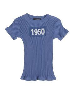 Футболка 1950 I Pinco Pallino