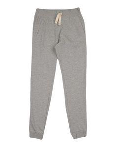 Повседневные брюки Esprit