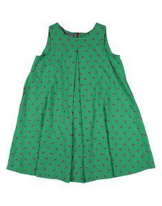 Платье Capsule