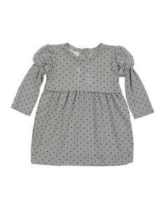 Платье Muffin & CO.