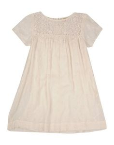 Платье Bellerose