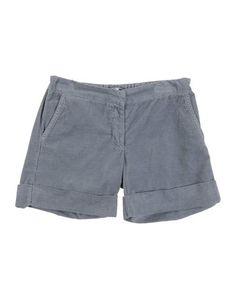 Повседневные шорты Portami CON TE