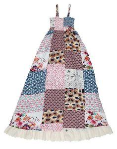 Платье GaudÌ Teen