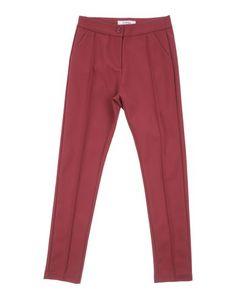 Повседневные брюки To Be Too
