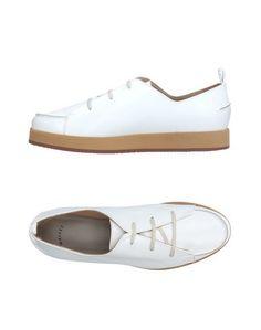 Обувь на шнурках Maiyet