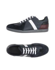 Купить мужская обувь Dior Homme в интернет-магазине Lookbuck ... 99e1cbcedbd