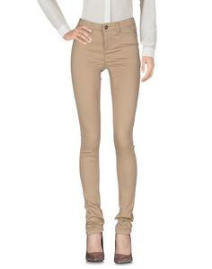 Повседневные брюки Vero Moda