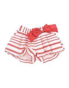 Повседневные шорты Byblos Boys & Girls