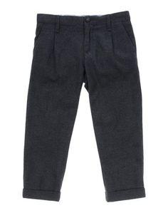 Повседневные брюки Myths