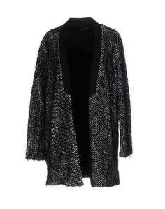 Легкое пальто Silvian Heach